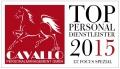 Cavallo Personalmanagement GmbH